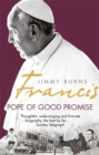 Francis: Pope of Good Promise : From Argentina's Bergoglio to the World's Francis - Book
