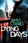 Dying Days - eBook