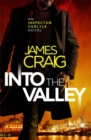 Into the Valley - Book