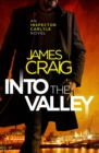 Into the Valley - eBook