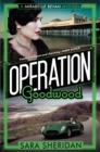 Operation Goodwood - eBook