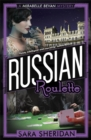 Russian Roulette - Book