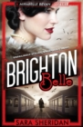 Brighton Belle - eBook