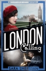 London Calling - eBook