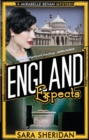 England Expects - Book