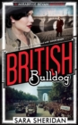 British Bulldog - eBook