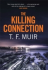 The Killing Connection - Book