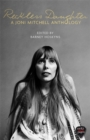 Reckless Daughter : A Joni Mitchell Anthology - Book