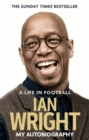 A Life in Football: My Autobiography - Book
