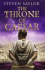 The Throne of Caesar - Book