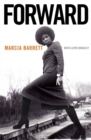 Forward : My Life With and Without Boney M. - Book