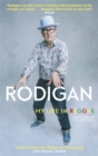 Rodigan : My Life in Reggae - Book