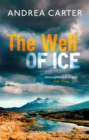 The Well of Ice - Book