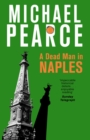 A Dead Man in Naples - eBook