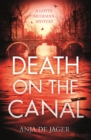 Death on the Canal - eBook