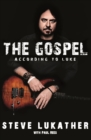 The Gospel According to Luke - eBook