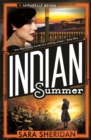 Indian Summer - Book