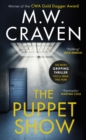The Puppet Show : Winner of the CWA Gold Dagger Award 2019 - eBook