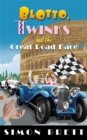 Blotto, Twinks and the Great Road Race - Book