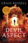 The Devil Aspect - Book
