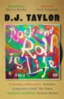 'Rock and Roll is Life' : The True Story of the Helium Kids by One Who Was There: A Novel - Book