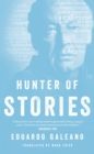 Hunter of Stories - eBook