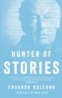 Hunter of Stories - Book