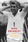 On Cricket : A Portrait of the Game - eBook
