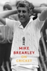 On Cricket - Book