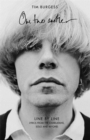 One Two Another : Line By Line: Lyrics from The Charlatans, Solo and Beyond - Book