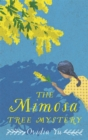 The Mimosa Tree Mystery - Book