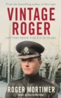 Vintage Roger : Letters from the POW Years - eBook