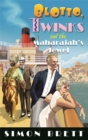 Blotto, Twinks and the Maharajah's Jewel - Book
