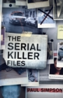The Serial Killer Files - Book