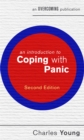 An Introduction to Coping with Panic, 2nd edition - Book