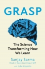Grasp : The Science Transforming How We Learn - eBook