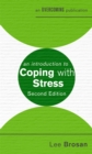 An Introduction to Coping with Stress, 2nd Edition - Book