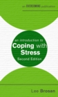 An Introduction to Coping with Stress, 2nd Edition - eBook