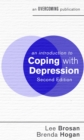 Introduction to Coping with Depression - eBook