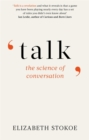 Talk : The Science of Conversation - Book