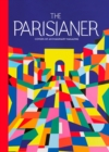 The Parisianer : Covers of an Imaginary Magazine - eBook