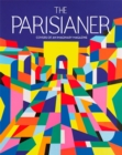 The Parisianer : Covers of an Imaginary Magazine - Book