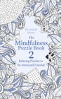 The Mindfulness Puzzle Book 2 - Book