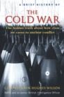 A Brief History of the Cold War - eBook