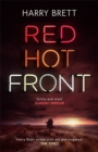 Red Hot Front - Book