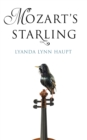 Mozart's Starling - Book