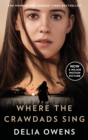 Where the Crawdads Sing - eBook