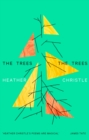 The Trees The Trees - eBook