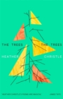 The Trees The Trees - Book