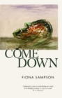 Come Down - eBook